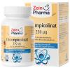 ХРОМ ПИКОЛИНАТ / CHROMPICOLINAT – ZeinPharma (120 капс)